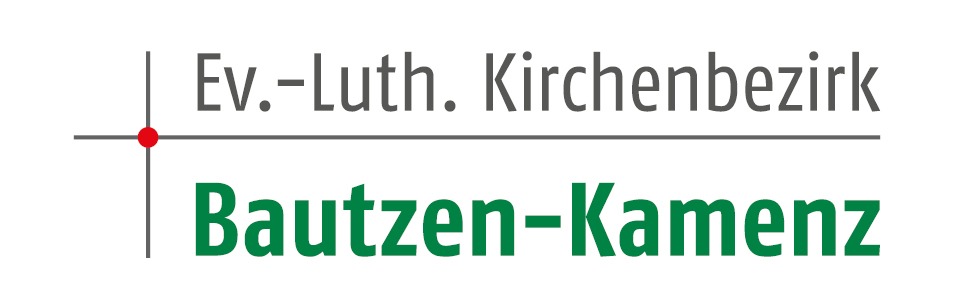 Ev.-Luth. Kirchenbezirk Bautzen-Kamenz